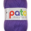 Thumbnail: Pato Mauve 985