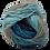 Thumbnail: Cygnet Boho Spirit Sapphire 6334