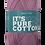 Thumbnail: James C Brett It's 100% Pure Cotton DK Lilac IC17