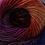 Thumbnail: Cygnet Boho Spirit Cosmic 6622