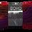 Thumbnail: Cygnet Boho Spirit Fantasy 6460