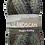 "Thumbnail: Women's Jacket Knitting Kit in James C Brett Landscape DK Size 28/30-40/42"""
