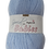 Thumbnail: Stylecraft Special Baby 4 Ply Baby Blue 1232