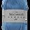 Thumbnail: Cygnet Silcaress DK Sherbert 2723
