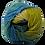 Thumbnail: Cygnet Boho Spirit Eden 6733