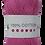 Thumbnail: Cygnet 100% Cotton DK Peony Pink 4065