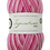 Thumbnail: WYS Signature 4 Ply Cocktail Range  Pink Flamingo 845