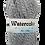 Thumbnail: Cygnet Watercolour DK Shadow Grey 3530