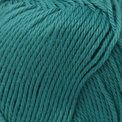 Cygnet 100% Cotton DK Spring 6711