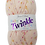 Thumbnail: James C Brett Baby Twinkle Prints BTP27