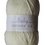 Thumbnail: Baby Shimmer DK Cream BS9