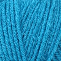 Cygnet Chunky Turquoise 365
