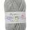 Thumbnail: Kiddies Supersoft Chunky Misty Grey 2783