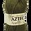 Thumbnail: James C Brett Aztec Aran with Alpaca Green AL9