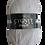 Thumbnail: Cygnet Glittery Pearl 948
