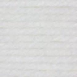 Amazon Super Chunky White J1