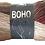 Thumbnail: Cygnet Boho Spirit Horizon 6933