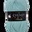 Thumbnail: Cygnet Chunky Soft Mint 301