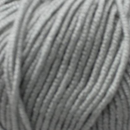 Cygnet Silcaress DK Pearl Grey 2672