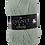 Thumbnail: Cygnet Chunky Willow 515