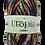 Thumbnail: Utopia Chunky Chatsworth 484