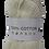 Thumbnail: Cygnet 100% Cotton DK Vanilla Cream 2156