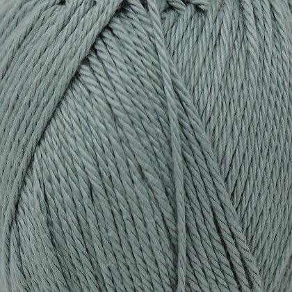 James C Brett It's 100% Pure Cotton DK Sage IC16