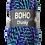 Thumbnail: Cygnet Boho Chunky Zeal 2338