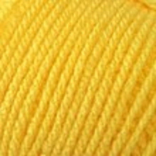 Pato Everyday DK Yellow 996