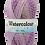 Thumbnail: Cygnet Watercolour DK Winter Rose 3420