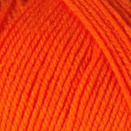 Pato Everyday DK Orange 995