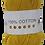 Thumbnail: Cygnet 100% Cotton DK Golden 3184