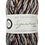 Thumbnail: WYS Signature 4 Ply Country Birds Owl 877