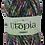 Thumbnail: 500g Utopia Chunky Studley Royal 489