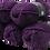 Thumbnail: 500g Cygnet Seriously Chunky Dragon 1144