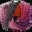 Thumbnail: Cygnet Boho Spirit Luna 6873