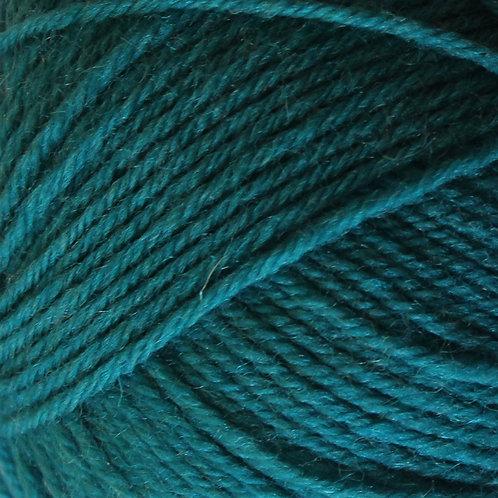 WYS Colour Lab Teal 716