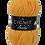 Thumbnail: Cygnet Chunky Honeydew 978
