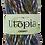 Thumbnail: Utopia Chunky Studley Royal 489