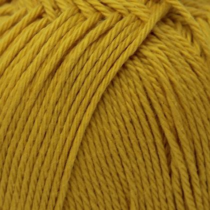 Cygnet 100% Cotton DK Golden 3184