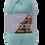 Thumbnail: James C Brett Innocence DK Light Blue IN12