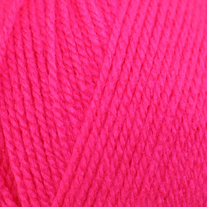 Pato Neon Pink 974