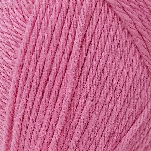 Robin Cotton DK Pink 5564