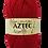 Thumbnail: James C Brett Aztec Aran with Alpaca Red AL7