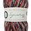 Thumbnail: WYS Signature 4 Ply Country Birds Bullfinch 861