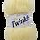 Thumbnail: James C Brett Baby Twinkle Lemon BT03