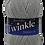 Thumbnail: James C Brett Twinkle TK8