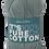 Thumbnail: James C Brett It's 100% Pure Cotton DK Sage IC16
