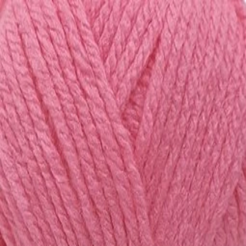 Pato Chunky Pink 876