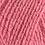 Thumbnail: Cygnet Glittery Pink 433